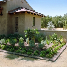 Calistoga-Vineyard-Villa-114a