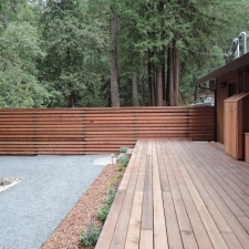 guerneville-retreat-landscaping-1