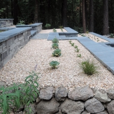 guerneville-retreat-landscaping-9