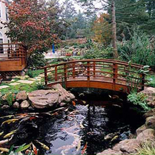 Our Directory Of Landscape Galleries