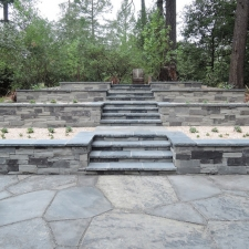 guerneville-retreat-landscaping-10