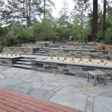 guerneville-retreat-landscaping-11