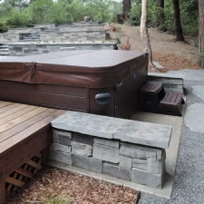 guerneville-retreat-landscaping-3