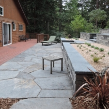 guerneville-retreat-landscaping-4