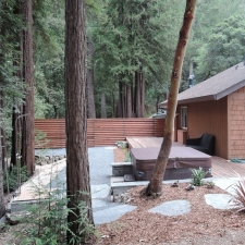 guerneville-retreat-landscaping-5