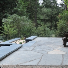 guerneville-retreat-landscaping-6