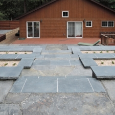 guerneville-retreat-landscaping-8