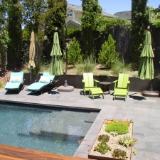 Healdsburg-Urban-Leisure-3a