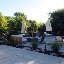 Healdsburg-Outdoor-Habitation-01