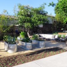 Healdsburg-Outdoor-Habitation-02