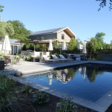 Healdsburg-Outdoor-Habitation-03
