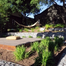 Healdsburg-Outdoor-Habitation-04