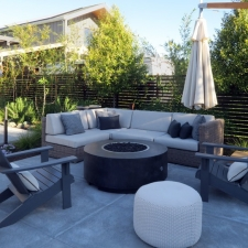 Healdsburg-Outdoor-Habitation-05