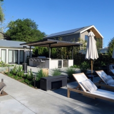 Healdsburg-Outdoor-Habitation-08