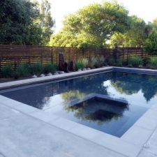 Healdsburg-Outdoor-Habitation-11