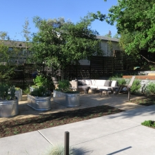 Healdsburg-Outdoor-Habitation-12