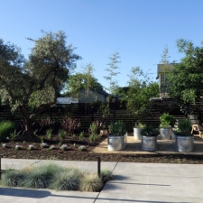 Healdsburg-Outdoor-Habitation-17