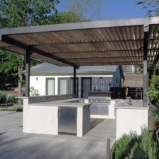 Healdsburg-Outdoor-Habitation-16