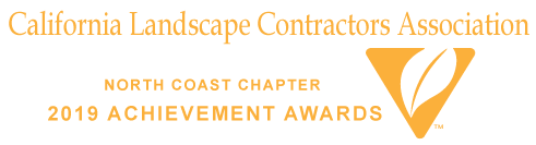CLCA North Coast Chapter Achievement Awards